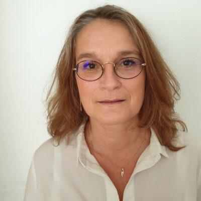 Angelique Michel