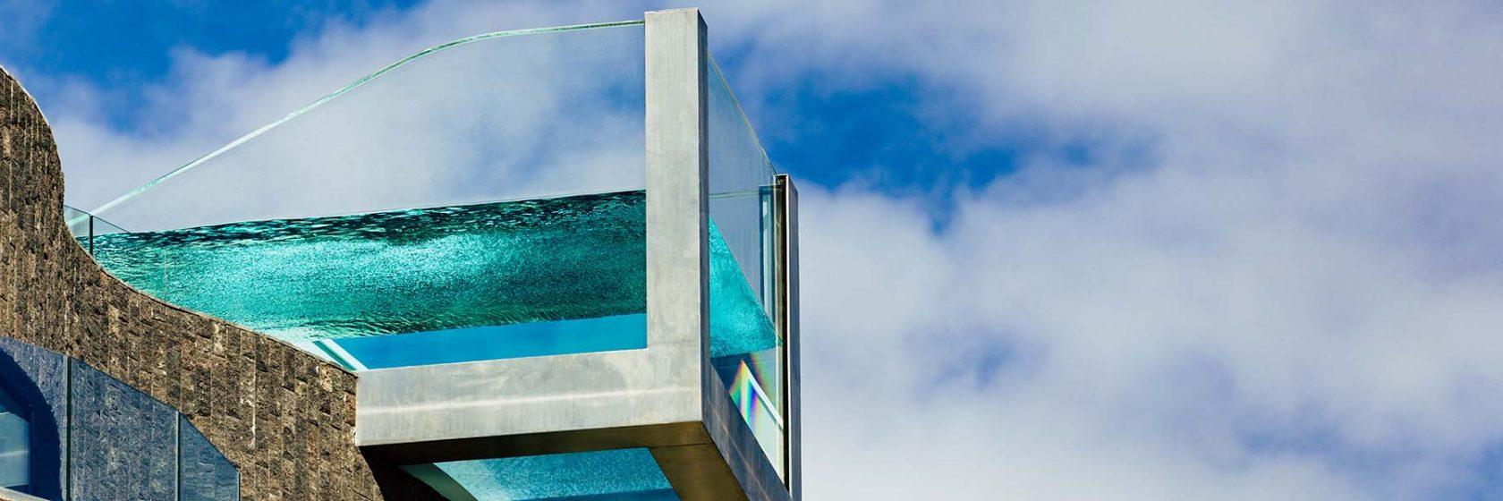 Holland Aqua Sight